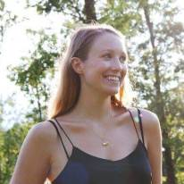 Eva Schwaighofer