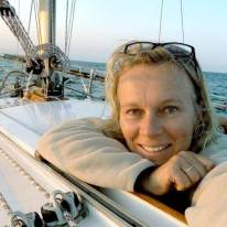 Cornelia Glenz
