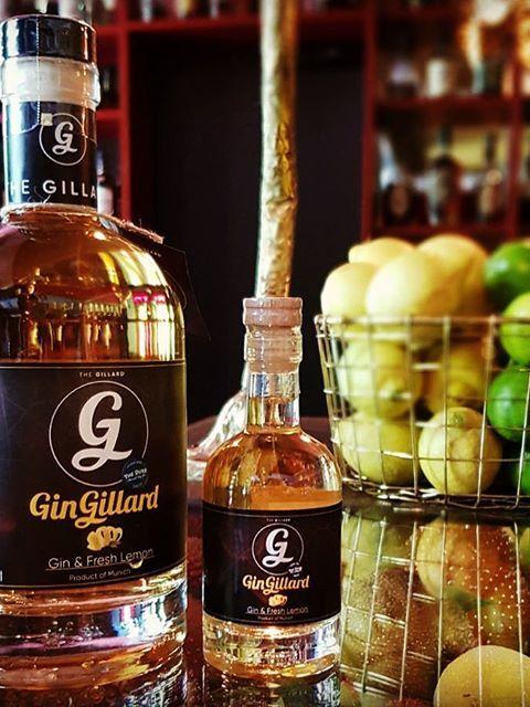 GinGillard