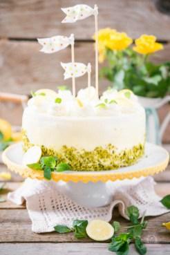 Lemon Curd Wickeltorte 1