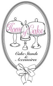 logo-home-of-cake-187x300