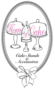 logo-home-of-cake-187x300