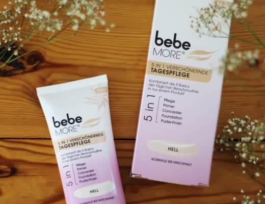 bebe-more-5in1-1