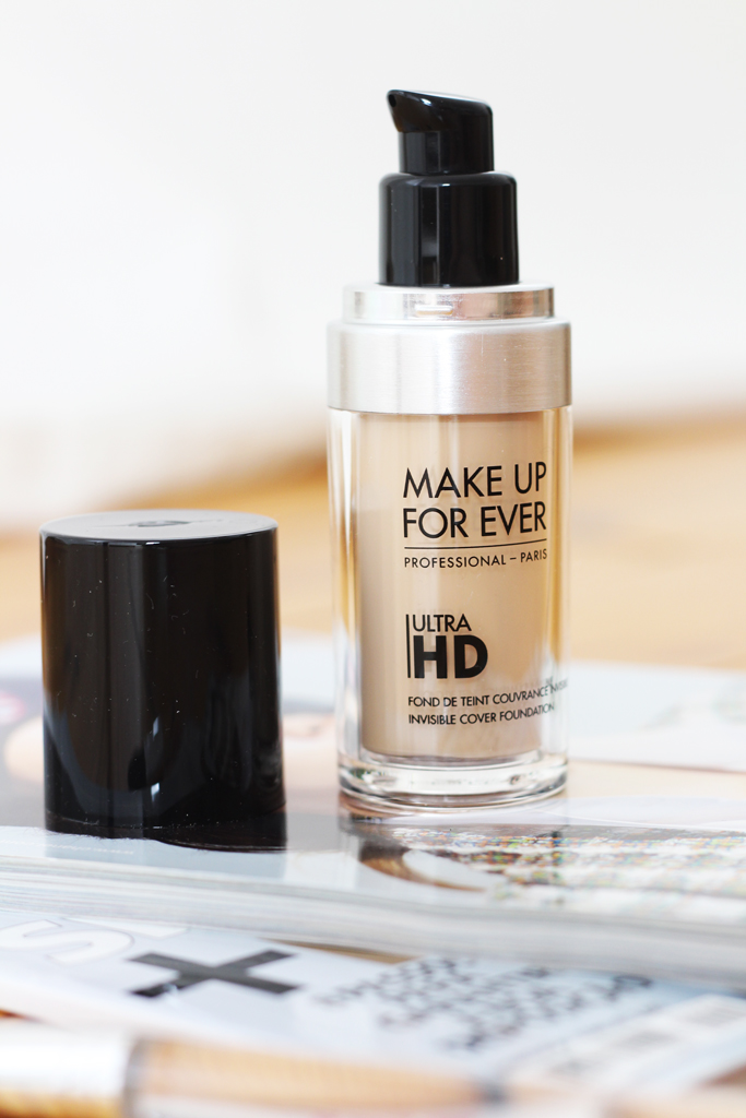 Make-Up-For-Ever-ULTRA-HD-Foundation-5