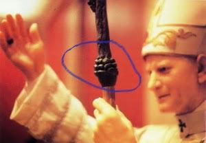 pine-cone-pope-staff1