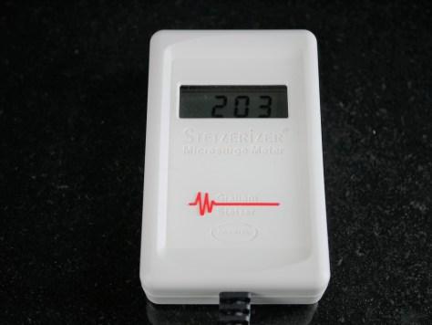 microsurge-meter-oben-203-gs