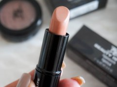 Beauty Is Life lipstick in Mirage