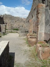 restanten bakkerij pompeji