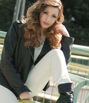 Ylenia Lucisano
