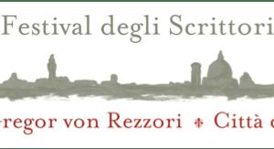 Festival degli scrittori