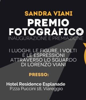 Sandra Viani