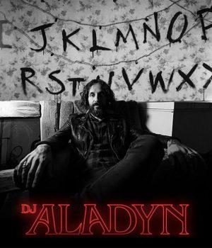 Dj Aladyn