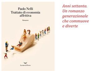 Paolo Nelli