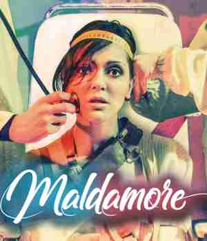 """Maldamore"""