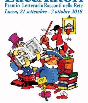 Luccautori