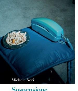 Michele Neri