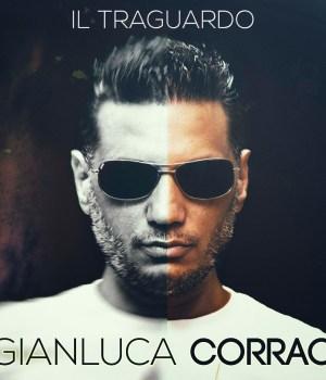 Gianluca Corrao