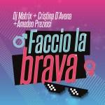 Faccio La Brava_cover_b