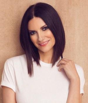 Laura Pausini