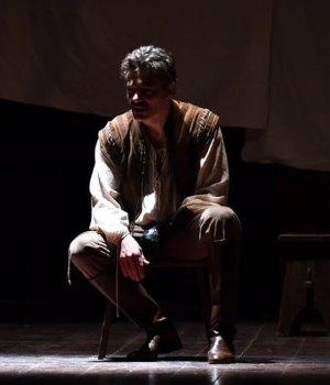 Giuseppe Zeno_Festival Teatro Medievale Anagni