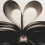 da leggere libri 1