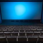da vedere cinema 2