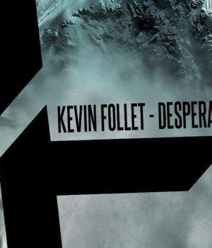 Kevin Follet