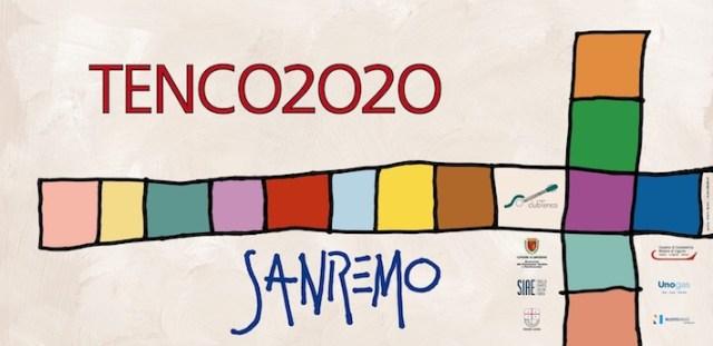 Logo_Premio_Tenco_2020_bassa