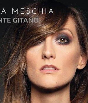 Cristina Meschia