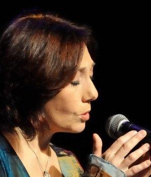 Gabriella Aiello