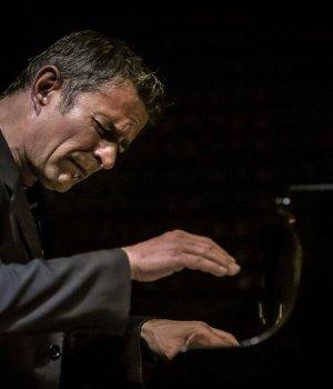 Michele Fazio Trio