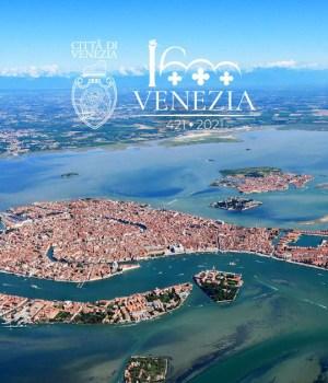 Venezia e WWF
