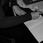 annalisa murru blog di emozioni e sentimenti