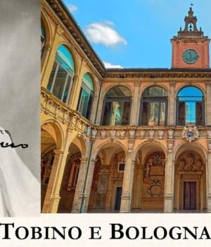 Convegno Tobino e Bologna