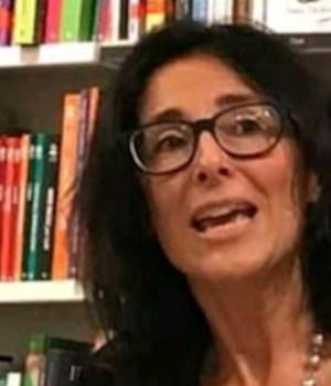Eugenia Di Guglielmo