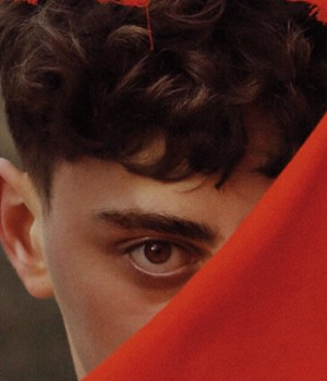 Il nuovo romanzo di Luca Brunoni