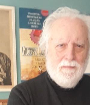 Premio Ceppo