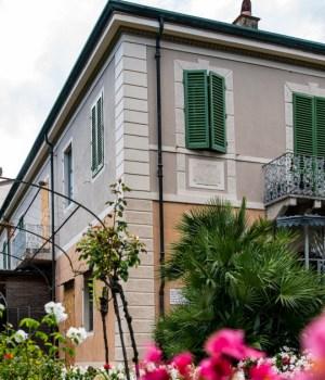 Fondazione Simonetta Puccini