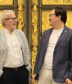 I Musei di Firenze raccontati dai loro Direttori