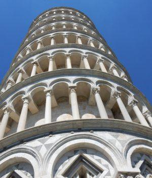 Visitare la Torre di Pisa