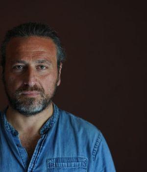 Carmelo Piraino - Ph credits Massimo Scalici (10)
