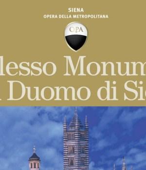 Complesso monumentale del duomo di Siena