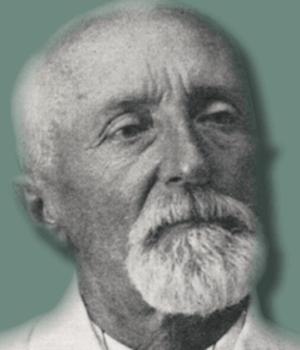 Lumpatius Vagabundus
