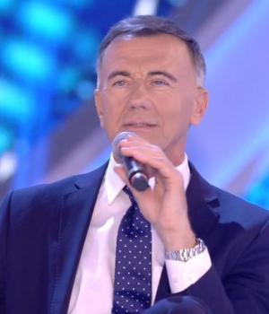 Michele Cucizza ospite a LuccAutori