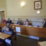 IV forum internazionale della formazione la vita ecologica 1