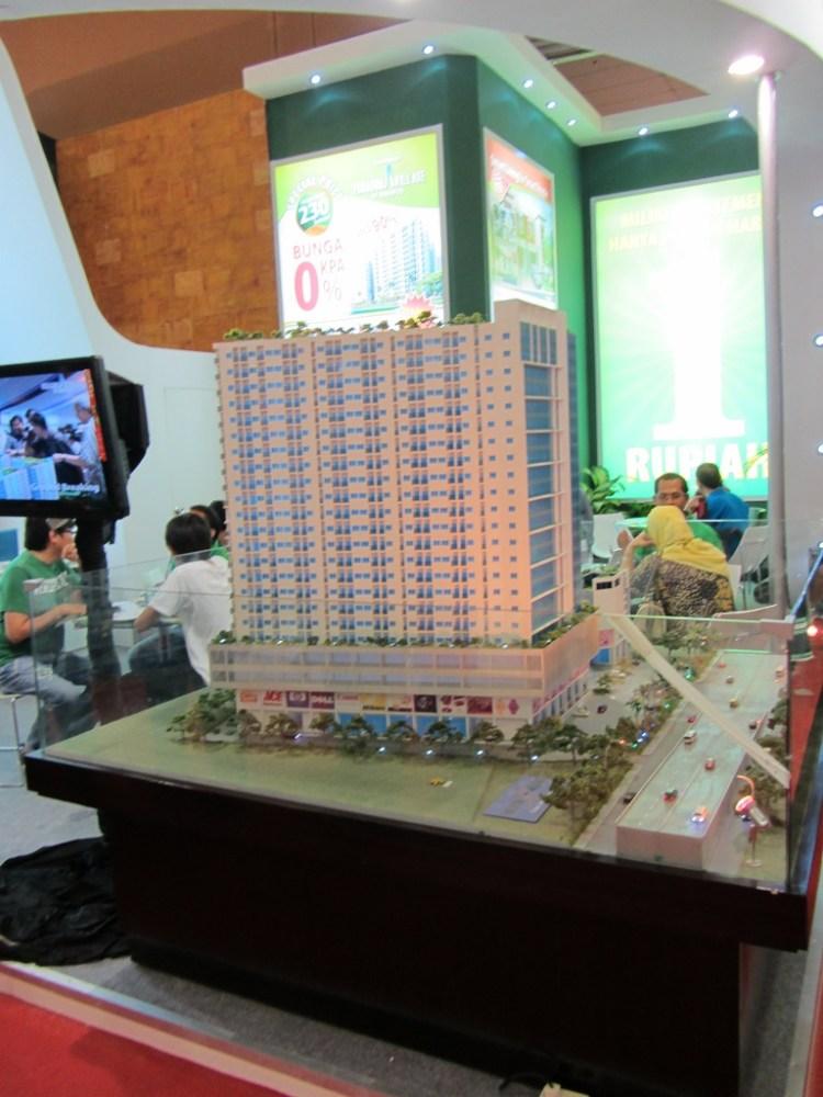 Trend Property Expo, 2 Februari – 13 Februari 2012 (6/6)