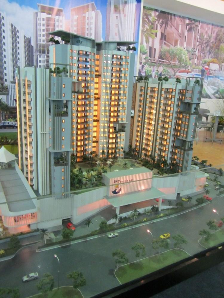 Trend Property Expo, 2 Februari – 13 Februari 2012 (5/6)