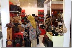 "InaCraft 2012, ""The 14th Jakarta International Handicraft Trade Fair"", 25-29 April 2012 (5/6)"