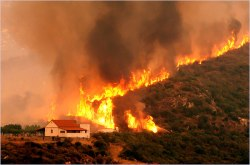 Forest_fires_greece
