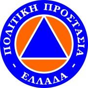 politikiProstasia_small